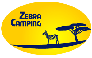 Zebra Camping Products Co., Ltd.